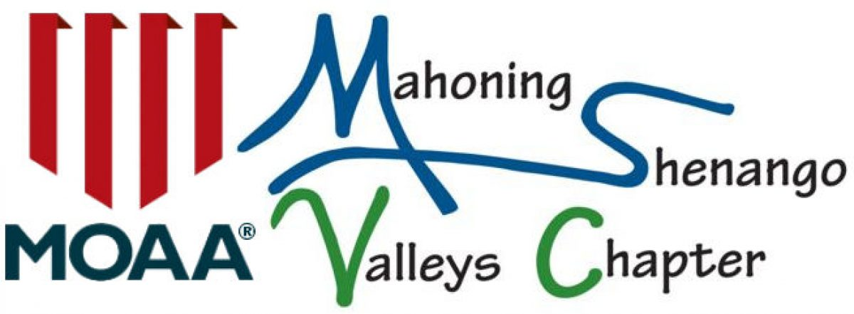 Mahoning and Shenango Valleys Chapter